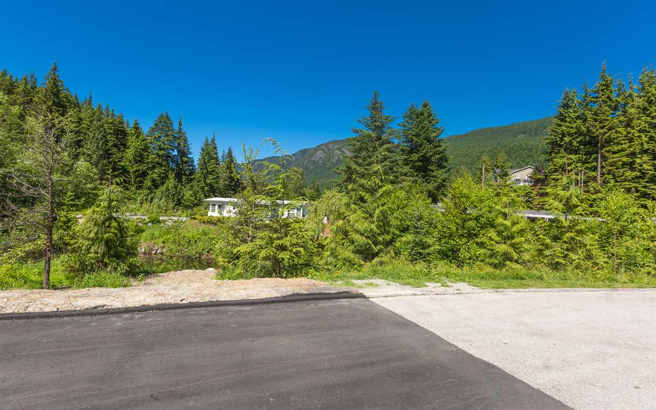 Countryside Village is a very location specific subdivision and THIS IS THE ONE YOU WANT!. WITH BREATHTAKING VIEWS this is the best lot for privacy AND a view available. This spectacular 5,194 sq ft lot has complete privacy front & back with amazing mountain views from the front. Close to Buntzen Lake offering amazing views & year round recreation, swimming & hiking. 10 minutes to Port Moody city center, shopping & skytrain. A beautiful setting to create your dream home.