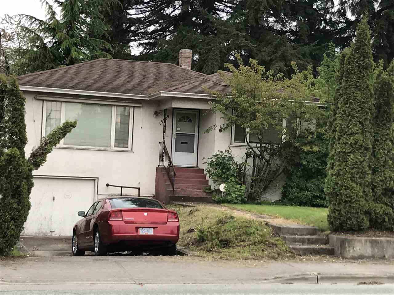 2 storey house on big lot. All measurements are approximately buyer or buyer's agent to verify.