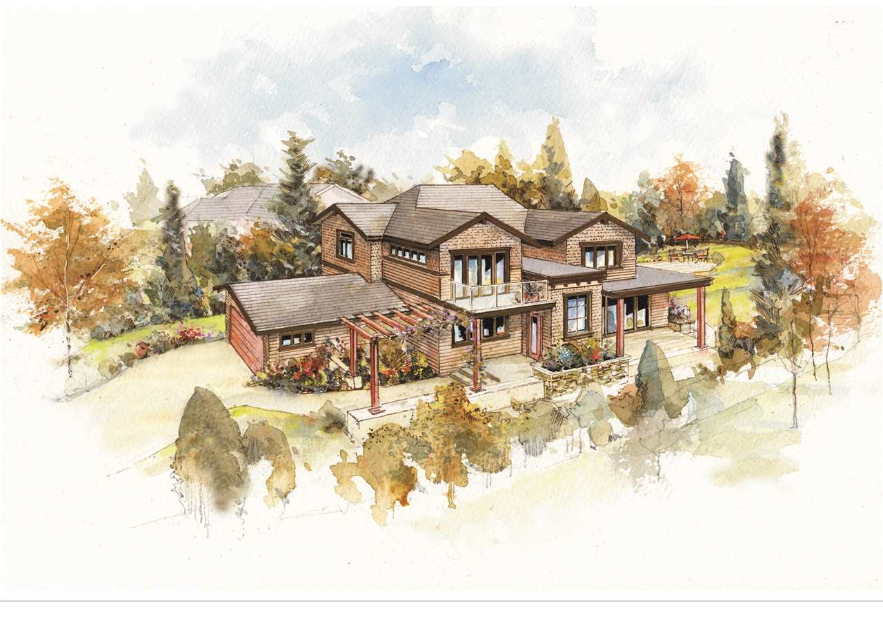 10 Plums community!  North Vancouver's newest and most unique private cul de sac setting with spectacular water and city views featuring 6 available custom homes built by Wallmark Homes.  All have distinct and spectacular floor plans and are nestled into an incredible Upper Delbrook location, just moments to Edgemont Village, trails, schools and all the wonderful amenities North Vancouver has to offer.  Quality and detail are at the forefront of the lifestyle to be enjoyed from these distinct residences rarely available in one of most sought out communities on the North Shore.  Call for details and full package for this exciting opportunity!