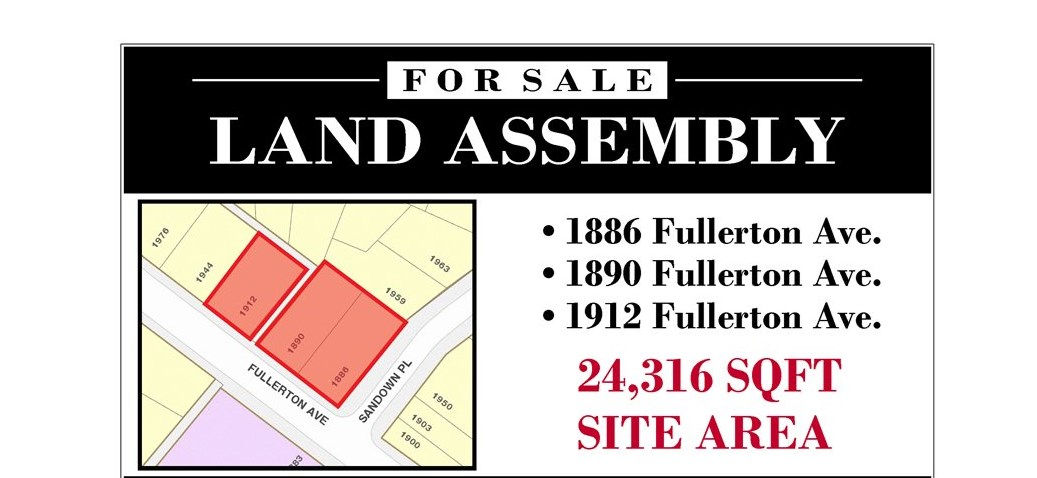 Land Assembly-The combined 3 properties total 24,316 sqft with 197' frontage This property may be sold together with 1886 & 1912 Fullerton Ave. 3 lot parcel meets the zoning requirement for up to 1.2 FSR, 3 Storey Townhomes as per DNV Lower Capilano Marine Drive Village Plan. DNV may support a potential increase of FSR, with additional acquisition of neighbouring properties. Unbeatable gateway site: already one of the Northshore's most quick and convenient locations, minutes to Lion's Gate Bridge (crossing to Downtown) and West Vancouver. Quiet and connected to natural surroundings, next to Klahanie Park and Capilano River walkway. Get ahead of the trend with this well positioned, future multi family residential site. The property's existing home has been well maintained - leverage as a solid and attractive rental property.