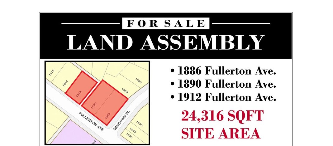 Land Assembly-The combined 3 properties total 24,316 sqft with 197' frontage This property may be sold together with 1886 & 1890 Fullerton Ave. 3 lot parcel meets the zoning requirement for up to 1.2 FSR, 3 Storey Townhomes as per DNV Lower Capilano Marine Drive Village Plan. DNV may support a potential increase of FSR, with additional acquisition of neighbouring properties. Unbeatable gateway site: already one of the Northshore's most quick and convenient locations, minutes to Lion's Gate Bridge (crossing to Downtown) and West Vancouver. Quiet and connected to natural surroundings, next to Klahanie Park and Capilano River walkway. Get ahead of the trend with this well positioned, future multi family residential site. The property's existing home has been well maintained - leverage as a solid and attractive rental property.