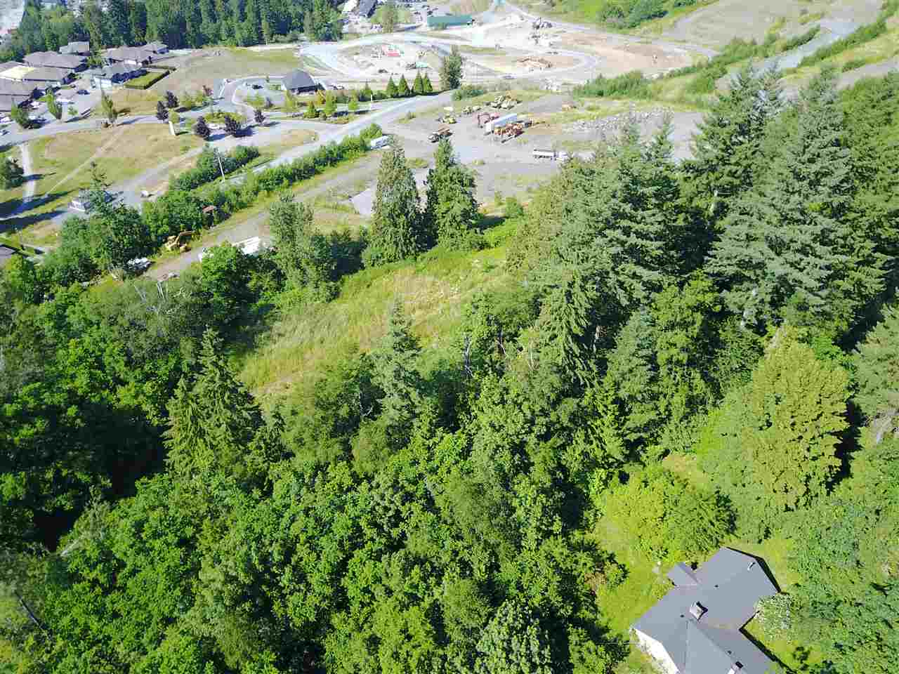 Rare opportunity to purchase a 19.77 acre development/holding property right beside the Falls golf course and the Aquilini group residential development. This property has multiple benches for development, in the Chilliwack OCP for residential and it has sewer and water within 75 meters of the property line. There is a 1600 sqft home on the property so this would also make a great holding property for the future. Give me a call for further info.