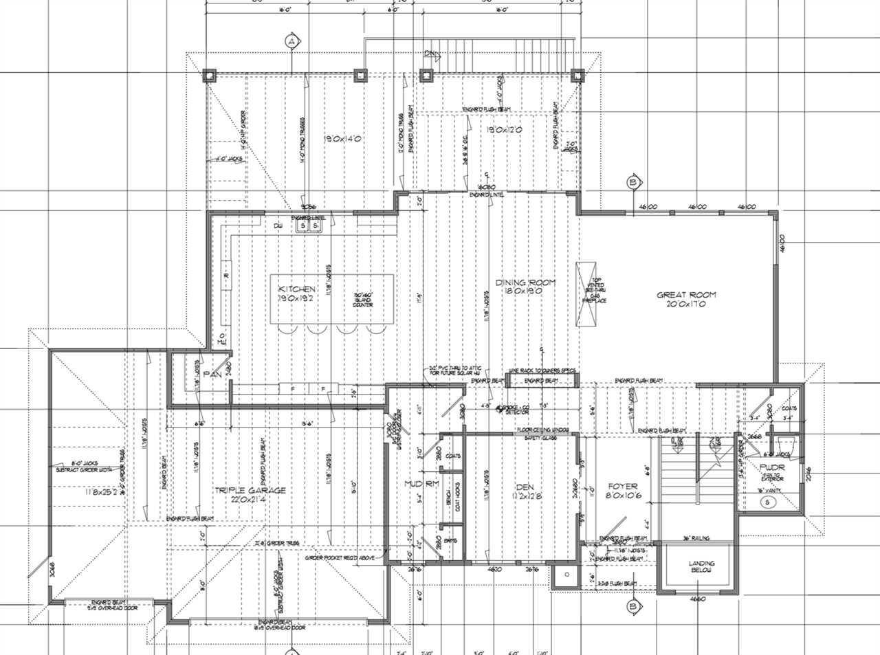 listings rob jeeves maple ridge real estate