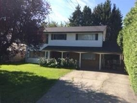 Investors and builders Alert! Amazing 60' x 135' (8,100 sq ft) lot in the best location in prestigious Broadmoor! House was built in 1968 and is still in good shape with 4 bedrooms & 2 and 1/2 bathrooms. Perfect to hold and build. Minutes walk to Ferris Elementary, close to Richmond Secondary School, Richmond Centre Shopping Mall, community centre & transportation. Must see.