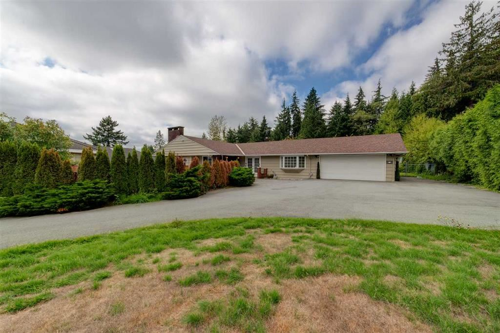 10.8 million brand new house right across. A GOLDEN INVESTMENT OPPORTUNITY to build your dream home in WEST VANCOUVER's most COVETED LOCATION. Centrally situated and just minutes away from SENTINEL SECONDARY, COLLINGWOOD SECONDARY SCHOOL, CAPILANO GOLF COURSE, and HOLLYBURN COUNTRY CLUB. Revel in the SERENE SETTING of this EXCLUSIVE LOCATION or BUILD your IDEAL home in this EXQUISITE 0.5 ACRE LOT and fully relish the sweeping views of DOWNTOWN VANCOUVER.  Open House Oct 8th, 2017 2-4Pm