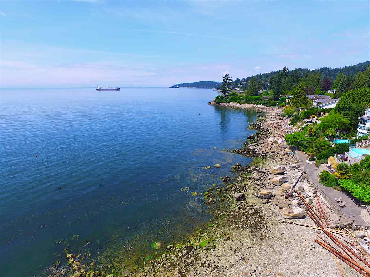 A once in a lifetime opportunity to own Waterfront on the Golden Mile or real estate.  Situated at the heart of Altamont in West Vancouver, 2970 Park Lane has easy access to downtown Vancouver & absolutely everything that the North Shore is known for.  The expanse of water to UBC, Stanley Park and further West to Vancouver Island is nothing less than breathtaking! The home has been in the family for over 40 years, the bones of it are good.  With a few updates, this could be a generous rental property while preparing your building plans.  Long known as a dream place to call home...visit Park Lane to see why!