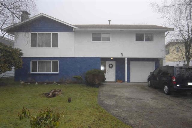GREAT CENTRAL WEST RICHMOND LOCATION in a pleasant and quiet neighbourhood with many newly built houses. Self-contained two bedroom suite on ground level for extra income. Two min walk to Samuel Brighouse Elementary & walking distance to Richmond Secondary School. Minoru Park, aquatic centre, Richmond Centre Mall, Richmond General Hospital, library, Canada Line Brighouse Station. Perfect to invest, live or build your dream home. Call today to book your private showing.
