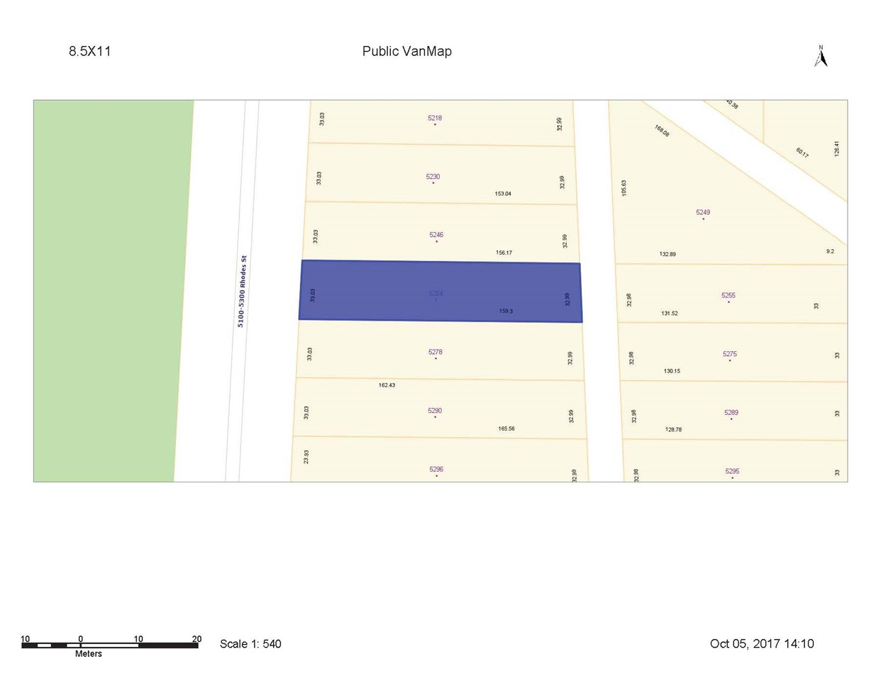 Facing the Norquay Park and close to all amenities. The property falls under the Norquay Village Neighborhood Center Plan for 4 stories condo development. The property is being sold as is and where is condition. All measurements are approximate, buyers to verify if deemed important.