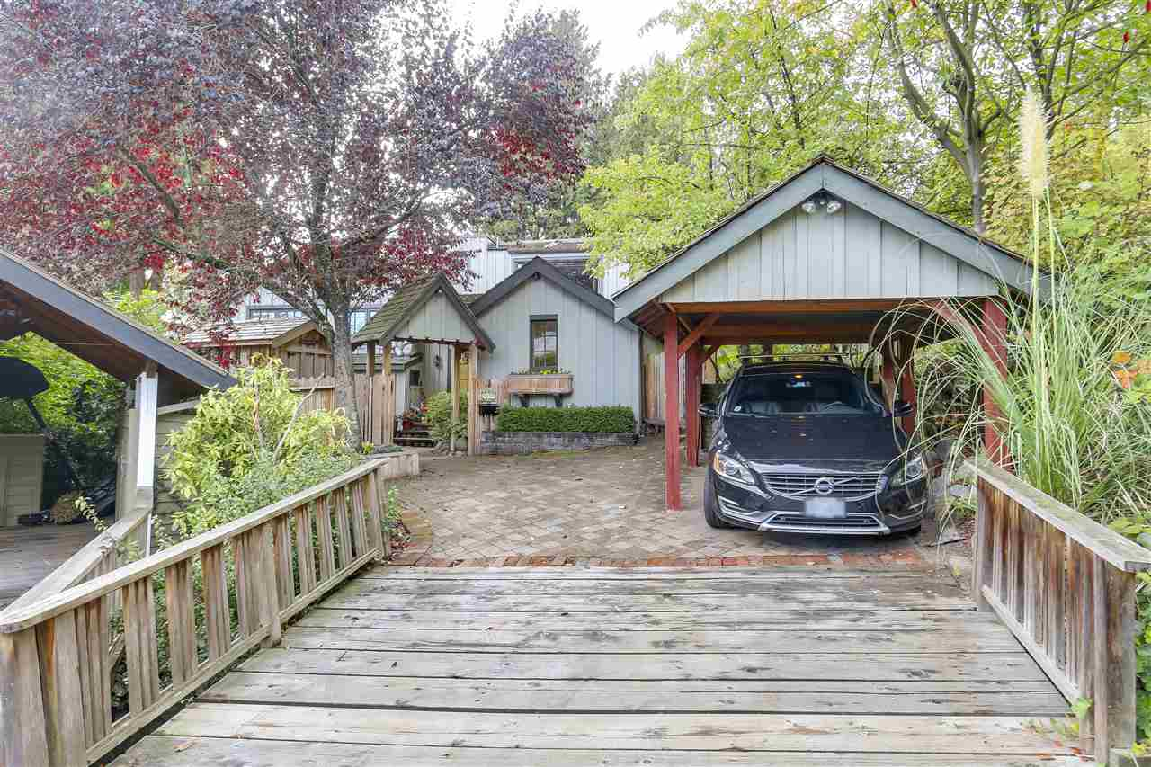 Enter off Travers in the 3200 Marine drive north side. Beautiful rear patio and sun filled south facing front deck overlooking the easy care garden and ocean glimpses. This solid home has been wonderfully and professionally maintained.....and it shows. Located in the coveted West Bay School Catchment. Open Saturday November 4th 2017 2 pm to 4 pm