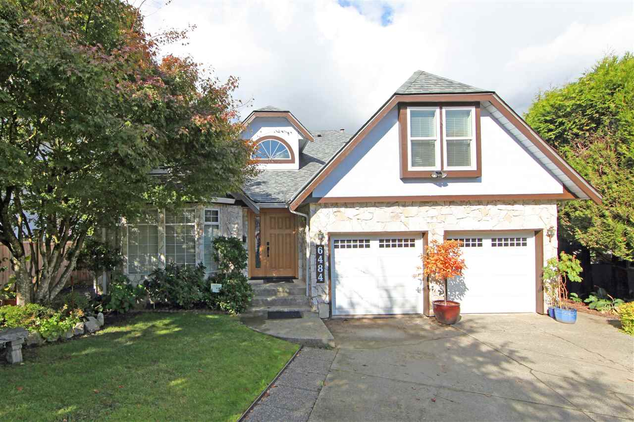WOW -NOTHING TO DO BUT MOVE IN! 12,541 sqft executive family home, private cul-de-sac location, the perfect layout for day to day living & entertaining in the highly sought after Burnaby Lake Neighbourhood! Substancial updates and maintenance items during the current ownership include rood, fence, sump, gutters, windows, tankless hot water, furnace, kitchen, garage doors & motors, front entrance door, bathrooms, 10 ft sunroom extension, & professional landscaping! Self contained bsmt suite. Cared for, updated, and now available by long time owners - this is the home you've been waiting for! Open Sunday November 19th 12-2pm.