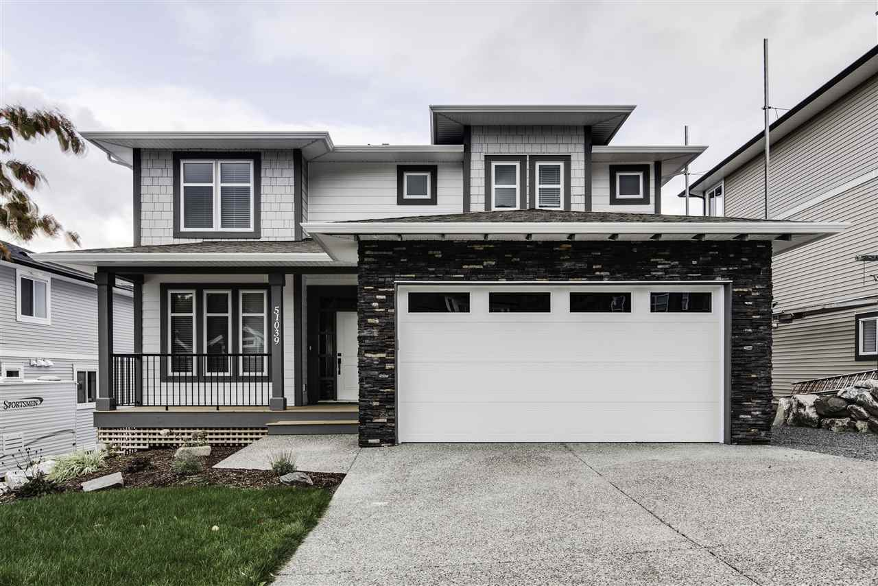 BRAND NEW, SIX BEDROOM FAMILY DREAM HOME! Main floor features open concept great room & dining area w/ beautiful views of the mountains & farmland. Stunning contemporary kitchen w/ high end appliances! Upstairs has 4 beds inc the master w/ SOAKER TUB & custom shower & HUGE walk in closet. The finished bsmt has two more beds, a rec room w/ a bar sink and a full bath. Separate entrance. Bring your teenagers, your inlaws or your ideas! Bsmt has laundry hookups. Modern colours, quartz countertops, soft close cabinetry, swing closet doors & extensive use of tile throughout. Large, level, fenced & fully landscaped yard. Blinds inc. Double gas hookup for bbq & outdoor heater/firepit on 20 ft by 10 ft deck.