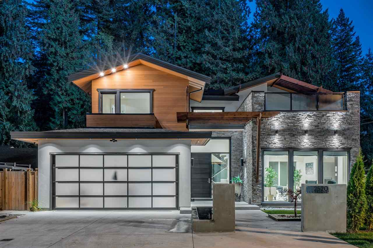 Live in Luxury with this stunning BRAND NEW custom 3 level show home. The open concept floor plan created by infamous Morez Design, showcases over 4700 sq ft of flawless design. With the highest standard of finishes and materials throughout, this dream home boasts 4 bdrms & 3 baths on the upper floor including a luxurious master bdrm with a magnificent spa like ensuite. The main floor features soaring 12' high ceilings in the entry and living room and an expansive chef inspired kitchen equipped with stainless steel appliances and a full wok kitchen. Lower floor offers a spacious rec room & a complete legal 2 bdrm & bath suite. The private, fully fenced backyard and covered back patio with built in BBQ are designed for entertaining and casual everyday living any time of the year. Open House Saturday and Sunday 2-4pm