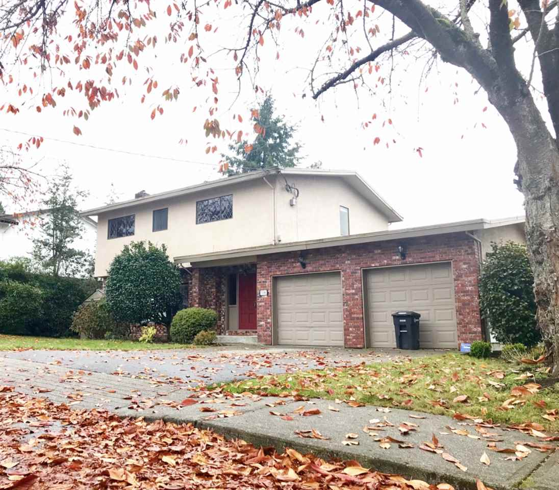Open house Jan 20 Sat 2-4pm .Open house Cancelled