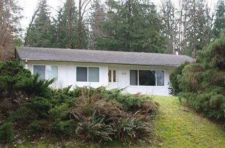 INVESTORS AND HOME BUILDERS ALERT!! Surrey Cedar Hills area older house, bigger land great potential for future development with good rental income right now. Great liveable condition inside. Mountain/City views after development. Two adjacent properties available next to each other (12346 & 12356 103A). Convenient transportation location, near main/roads/highways to New West, Richmond, Burnaby and Vancouver. Must see!! ***Showing: Nov 16 Thursday 12:00-12:30PM***