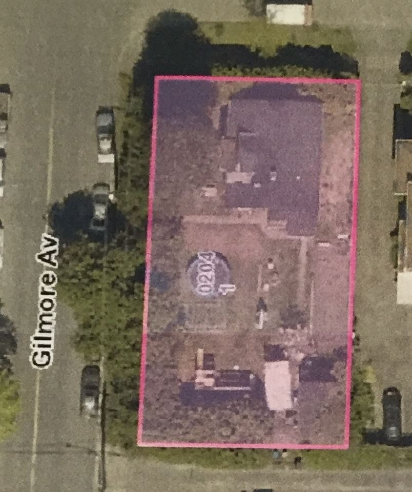 "Attention Builders/Developers/Investors. No need for land assembly, it's already done. Rarely available 66x122 lot Zoned R12 in the highly desirable ""Vancouver Heights"" area of North Burnaby. Walking distance to Parks, Schools (Public/Catholic), Shopping, Restaurants, Recreation Centre, Transit. Your future development will be positioned well in this sought after area. Please do not walk the property or disrupt the tenants. Call for more information."