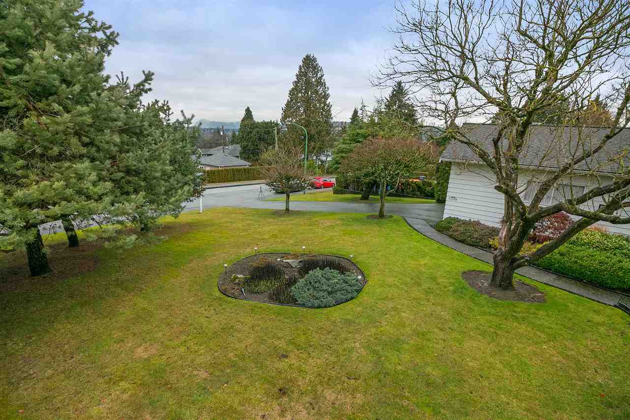 BUCKINGHAM HEIGHTS, prime & rare, VIEW 90 FT frontage lot that has R-1 zoning which allows for a 6,350 SF home, much larger than a R-2 zoned lot. 4 bedrooms  upstairs. Home is in EXCELLENT original condition. Updates include: 2003 roof, gutters, down-pipes with additional insulation + 2003 windows. Mountain and Brentwood hi-rise views from upper level. Hardwood floors. Kitchen opens to a large eating area. Large living room/separate formal dining room. Over-sized double garage with high ceilings. Beautifully landscaped property with a very private backyard.