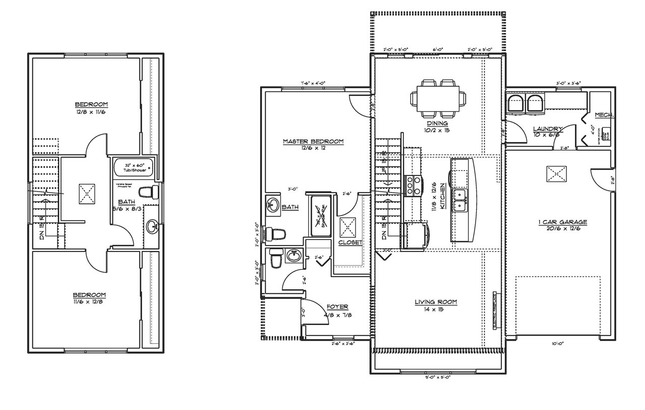0 60 Counter Circuit Diagram Gilles Laliberte Beautiful 1604 Sq Ft 1 2 Story Home Is Under Construction This