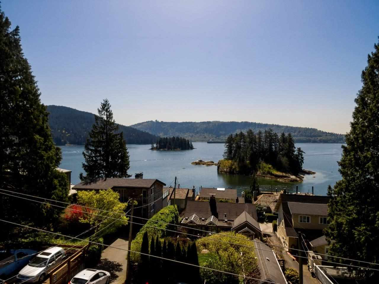 "The best of Deep Cove with stunning views, sunny southern exposure, high-quality upgrades and a 2 minute stroll to the best beach around! This is one of my favourite ""Cove"" locations as it is tucked away and close to everything you love about living here, with easy walking distance to both school levels and the best parks and walking trails. This home is all about lifestyle! The renovations in this unique and architecturally designed home are exquisite, with a beautiful open kitchen that opens up to living and dining area on main floor with gas fireplace and massive sunny deck. The Master suite is an incredible oasis of tranquillity, with fabulous views and a spacious newer ensuite bathroom that must be seen! Downstairs could easily be suited and has a separate entrance or keep for family or teen room. With plenty of storage throughout for your bikes and paddle boards, this awesome home even has a sauna and hot tub to relax and unwind in after you play outdoors! This truly is a one of a kind Deep Cove Oasis!"