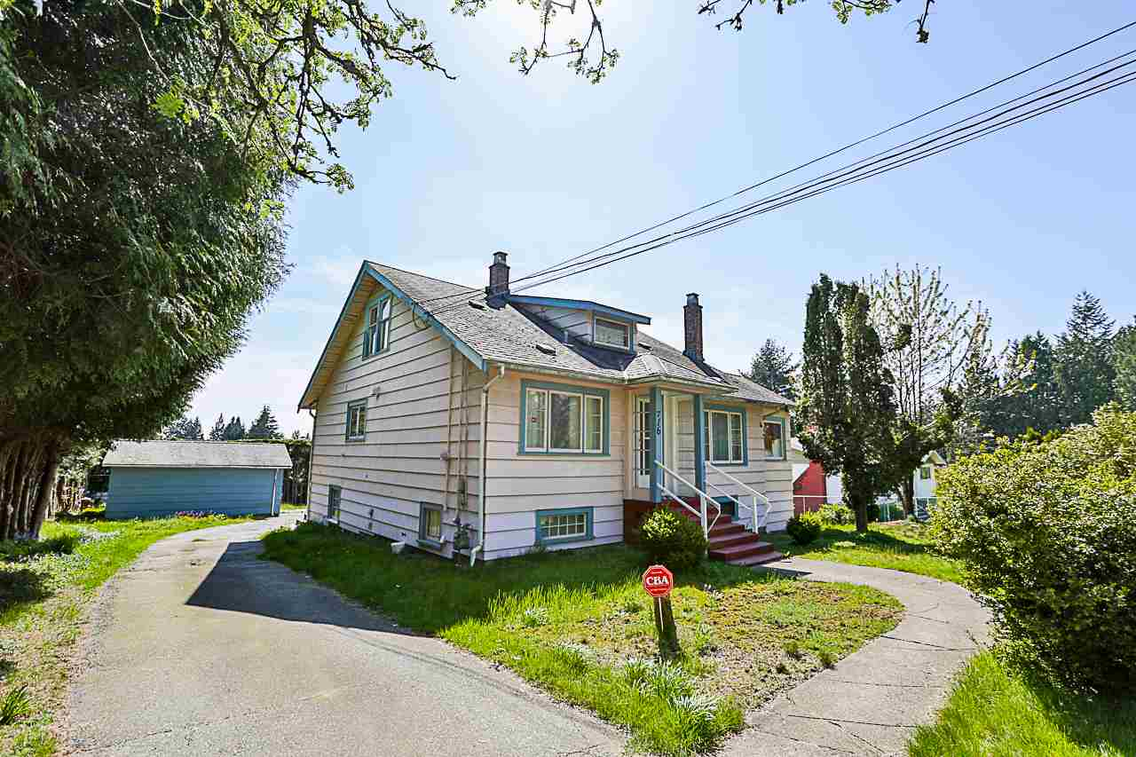ATTENTION INVESTORS AND DEVELOPERS !! Potential Land Assembly opportunity is waiting !! Occupied by lovely family, this almost 2900 sq. ft 4 bdrm CHARACTER 3 LEVEL home is in GREAT condition. Walk to sky train and Lougheed Town center and across from the prestigious Vancouver Golf Course! Upper level has 2 bedrooms and a small library/conservatory area along with a Basement that contains a very large open area and separate private entry . Large lot allows for ample parking including double detached garage perfect for shop . ALSO LISTED IS  712 Austin Avenue NEXT DOOR and combined ALMOST 23,000 sq. ft lot perfect for POTENTIAL land assembly !! Act fast as this is a PRIME location in Coquitlam West !!