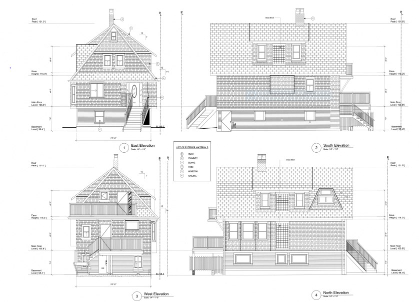 ATTN BUILDERS!  Prime Commercial Drive RT-5 corner duplex lot - Permits are ready, start immediately. Restored home will be approx 2300sqft.   Perfect location,close to Skytrain, Commercial Drive and schools.  Lot size 30.5'x66'  Please do not walk on property.