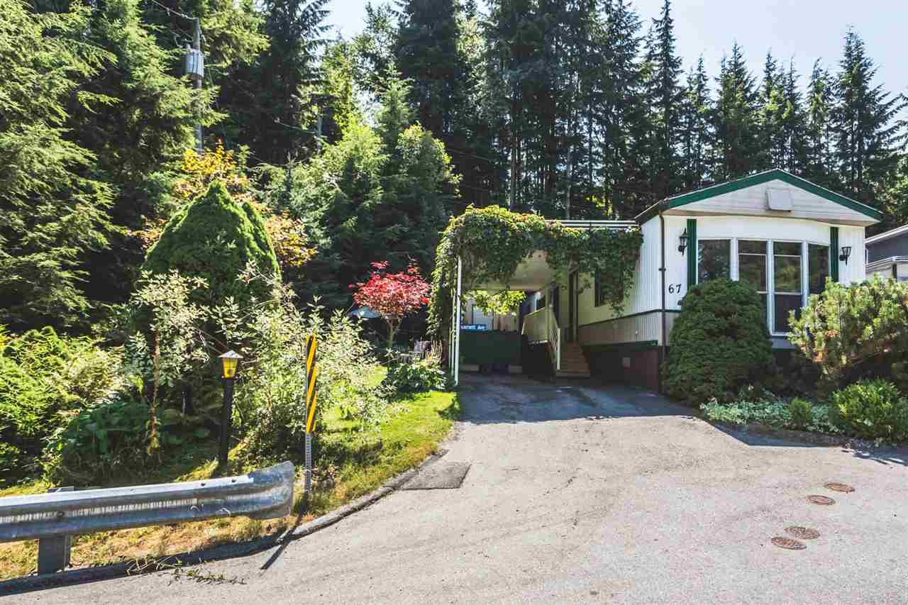 Builder and investor alert! Opportunity to build in Anmore...almost 7000 sq ft lot with beautiful mountain views. You won?t find a better priced lot per square ft in the area. Don?t let this opportunity pass you by.