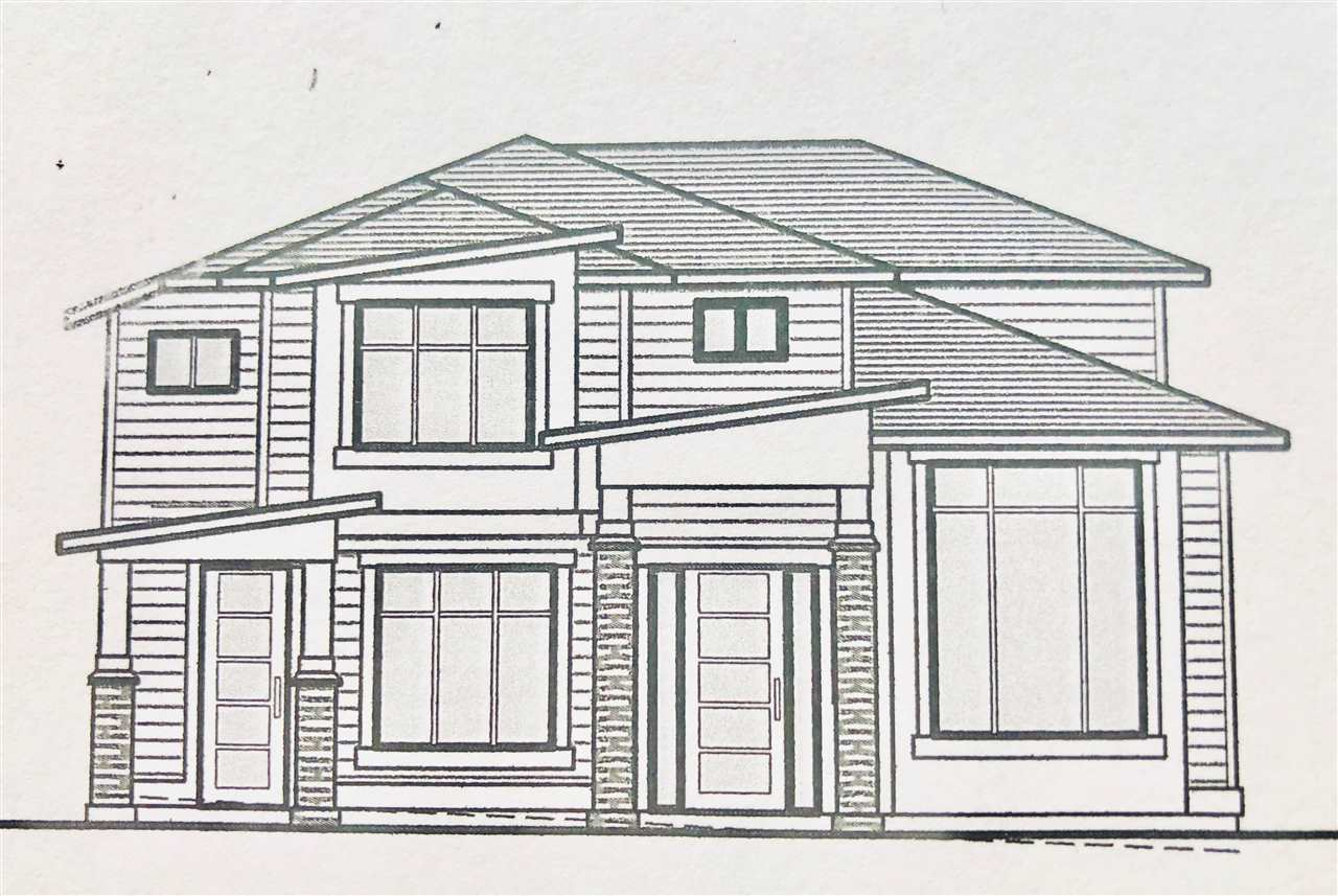 Brand new luxury home in Lynn Valley. This home sits on a huge 50 x 187 lot and offers 5100 sq/ft of living space. This premium new construction by Casavilla Development offers high end finishing throughout and an amazing open floor plan. Huge kitchen/family room area with eclipse doors leading to a large covered outdoor area overlooking the huge flat backyard. There is a bonus 2nd spice kitchen with an adjoining pantry. The home offers a total of 7 bedrooms (den on main could be 8th) and 6 bathrooms including a 2 bedroom legal suite. Lots of bells & whistles such as video surveillance system, irrigation, AC, HRV and a Media room complete with projector and built-in bar area. Very quiet location, close to Upper Lynn Elementary School.