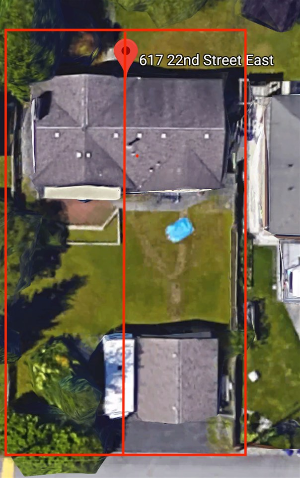 Level 66 x 135 ft, South Facing subdividable, Grand Boulevard lot. Plans for 2nd custom city homes included with this 8,910 square foot lot, all that would be left to do would be to acquire the building permit. Existing home on the property is solid 2 level 2,600 square foot. Home with 2 car garage currently rented for $3,100 per month. Building plans and city documents available at RalphMaglieri.com.