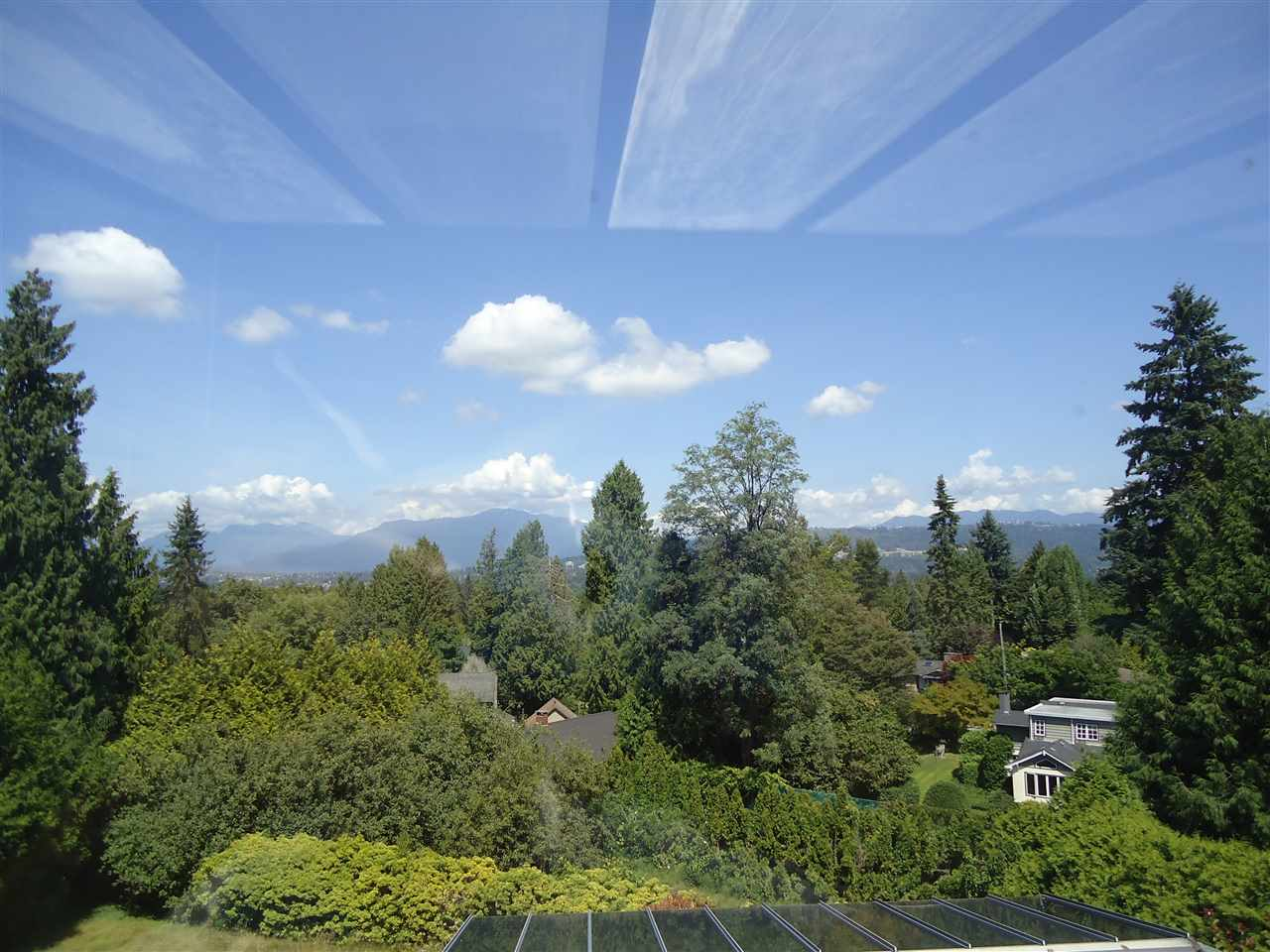 Huge lot (larger than 20,000 sqft) in Buckingham which is best area in Burnaby, custom built home with tons of characters, you can see the fabulous mountain view even on the main floor, walkout basement, private huge backyard, friendly neighbourhood, quiet location, close to Metrotown and SFU, easy to access Hwy 1.