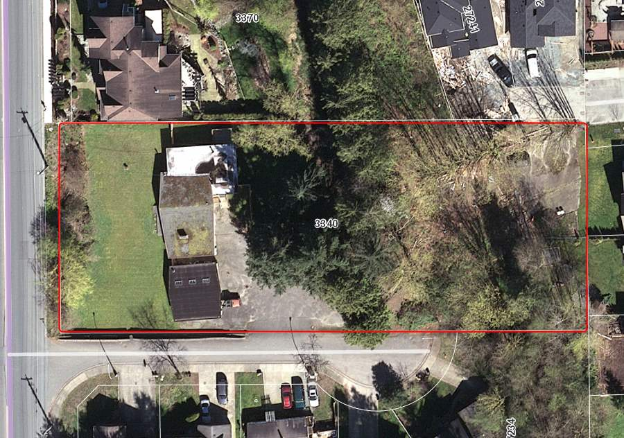 Attention builders and developers. Check out the potential to sub-divide this one acre lot. Zoned R-1B. Cul-de-sac location in fast growing great community. Call today for more info.