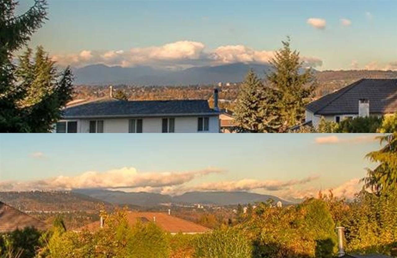 VIEWS! STUNNING NORTH WESTERN MOUNTAIN VISTA VIEW, CENTRAL LOCATION, QUIET CUL DE SAC - THIS HOME CHECKS ALL THE BOXES! Perched in one of the highest locations w/ in the neighborhood, large 8,875 SqFt lot, fully fences, private w/o/door swimming pool, perfect for seamless indoor/outdoor living. Well maintained home, spacious 3,083 SqFt on two levels, w/ ideal 2 bdrm layout upstairs, & full basement w/ level walk out access to backyard - perfect for day to day family living & entertaining. Double car garage, w/ lots of extra on site parking on paved parking lot. Newer high efficiency furnace, w/ air cleaner. This home will please the fussiest of buyers searching for that special family home. Open House Sat June 15 12-2pm.