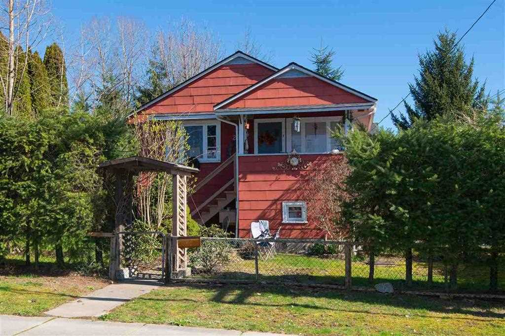 PRIME LOCATION! Can be assembled to build up to 8 detached houses. Located in a quiet neighborhood just off Hwy 1 and Lougheed Hwy. Close to Lougheed skytrain station and all shopping/retail.  Updated furnace, water tank, roof and gutter. Sold AS IS WHERE IS, better act fast! Do NOT trespass without an appointment.  24-48 hour notice for showing please.