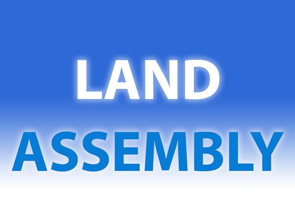 Developers Alert! Potential land assembly with other 3 lots (8511, 8300 , & 8260 Spires Road) to form total 33,232 sq. ft. lot for multifamily development. Designated area as T4 townhouse development in Richmond City OCP. Livable house on 8309 sq.ft. lot (75.5 X 110) with 5 bedrooms. Great location in Central Richmond. Close to Skytrain, Richmond Centre Mall, Walmart, & schools. House tenanted, please DO NOT approach without Listing Agent's permission.