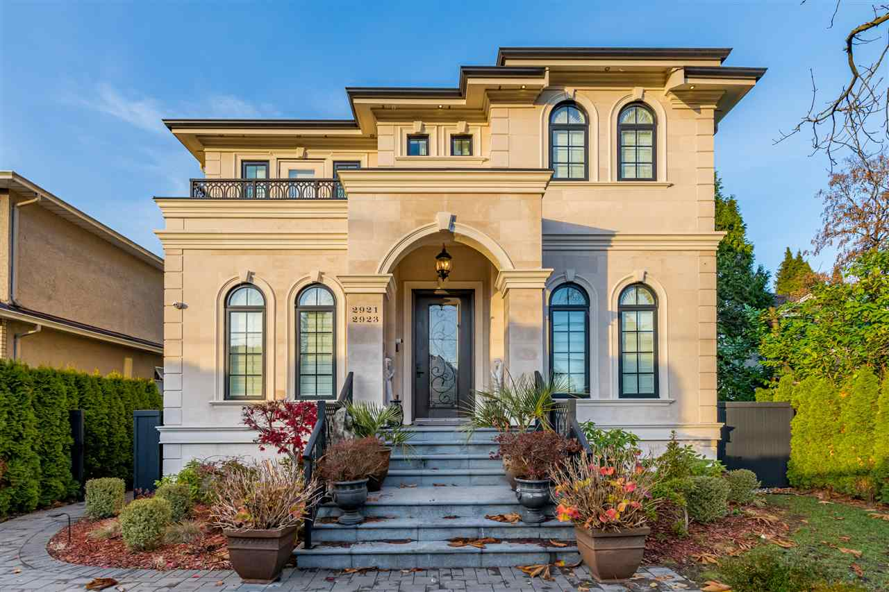 COURT ORDERED SALE. Custom Built 2015 home in the heart of Kerrisdale. Property as is where is. 5% deposit, comp: 21 business days after court approval. Bid deadline: Jan. 19, 2021, 12pm. Must submit all offers directly to lawyer before Bid Deadline. Court Date: January 21, 2021. Schedule A & Team Disclosure must accompany all offers. A/O price: $3,250,000