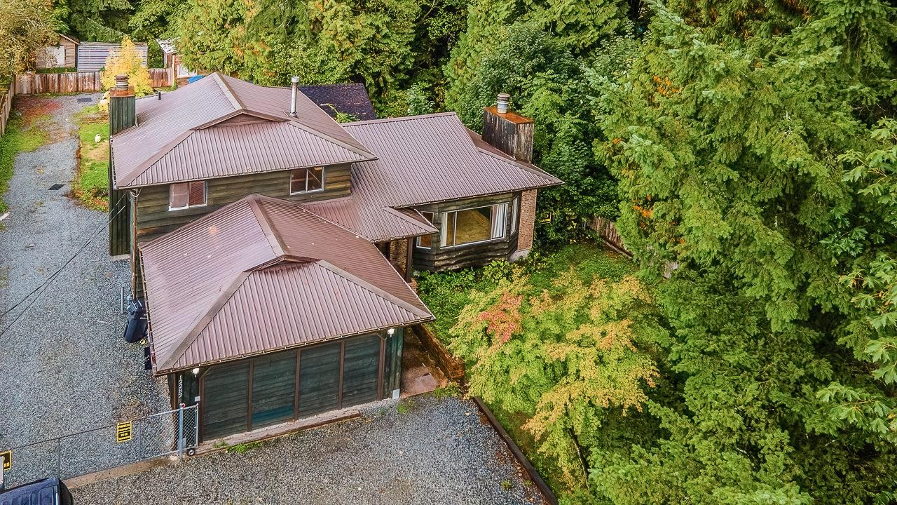 LARGE PROPERTY ALERT! Almost an acre on city water with solid 2000 sqft house and shop and out buildings. Property needs work but the opportunity is huge ! Kitchen has newer stainless appliances. Parking for RV?s boats toys.