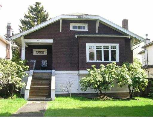 Great location, walking distance to McGee High School. Tenanted, allow time to s how.