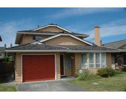 Good House, Good Neighbourhood. Good Price! Walk to Diefenbaker Elementary School. Lots of Updates. New paint inside and outside & new liquid vinyl paint outside, new furnace, new hotwater tank, new washer & new dryer. New garage, highquality flooring. New built-in Premier Garage cabinets, roof has a 3-year warranty remaining. Yard is completely fenced and good for children and bay windows provide just that little extra space. All measurements are approximate, buyer should verify if important.