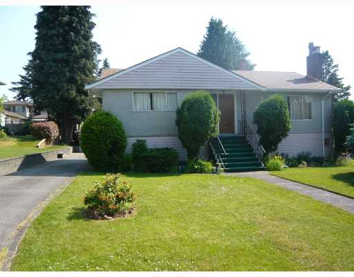 Central location on quiet street!!!! Classic 2 bdrms up and one bdrm in basement bungalow close to all amenities on a 65x108 (7020) lot. Hardwood flooring throughout the main floor and two wood burning fireplaces. The roof is in goodshape newer water tank and one year old high efficiency furnace. Private back yard with 6'x8' storage shed and one car detached garage (22x14). All house measurements approximate and must be verified by buyer if important.