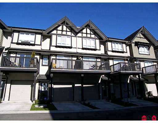 SAGEBROOK by Polygon in the heart of Langley. Very open plan with 2 spacious bed rooms & 2 full bathrooms. Features include newer appliances with large eating ar ea; a fully fenced private backyard off the living room and south facing deckoff the spacious kitchen and eating area; double tandem garage plus a covered parking pad. The complex features an outdoor swimming pool, outdoor hot tub, exercise room, in-floor hockey, billiards, full kitchen & seating area w/ fireplace. Close to a bsolutely everything!!