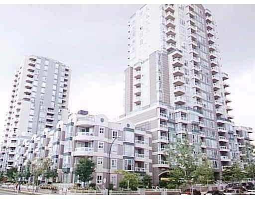THE MACGREGOR. Concrete building in a fantastic and convenient location. Mountain views. Bright, corner unit. 2BR 2 BT. Functional layout. Laminated floors. Spacious balcony and storage. Walk to Joyce Skytrain station, bus loop, neighborhood parks, tennis courts, restaurants, banks and Collingwood community center. Table tennis.  Pet-friendly building. Open House Saturday Sept 23, 2-4pm.
