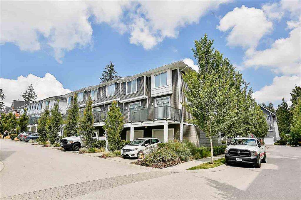 Beautiful end & spacious unit in Cambridge Park having 3 bedrooms plus 3 washrooms. This unit has great open floor plan with large fenced yard for entertainment of your families & friends. Beautiful kitchen with central island & stainless steel appliances. Close to Cambridge Elementary School, shopping, recreation parks, transit & much more.