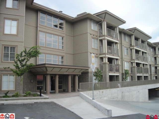 The Vibe! 2 bedroom 2 bathroom unit at The Vibe! Where else can you get a 2 bedroom 2 bathroom 2 parking condo fully rented for $900.00 a month. Leased till March 2018. Call before it is gone.