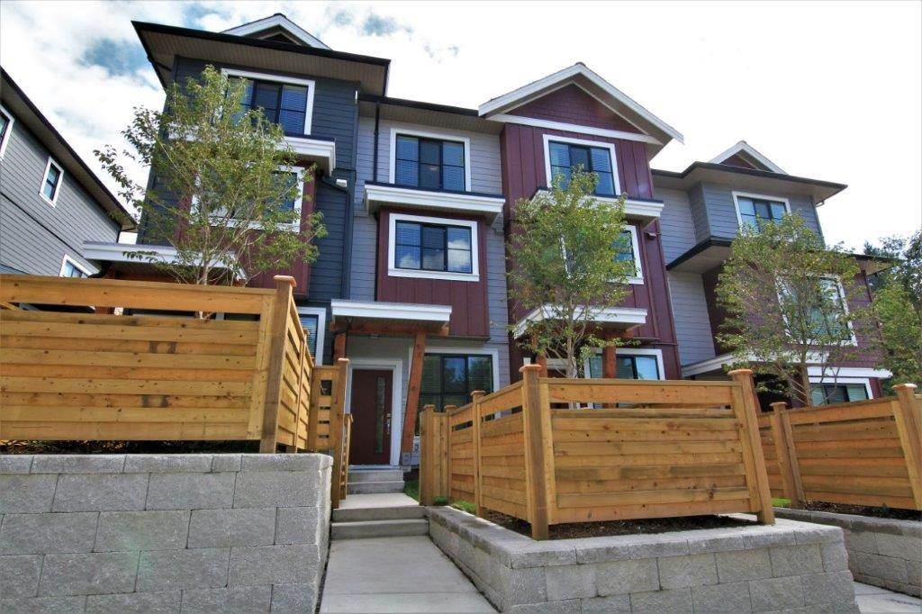 BRAND NEW, NO GST, RENTALS ALLOWED! ~ Gorgeous Archstone in desirable Silver Valley. Superb street appeal & quality finishing, showhome condition & modern design: stainless steel appliances, quartz countertops, luxurious ensuites, 9 ft ceilings, laminate & tile, fenced yards & generous decks. 3rd bed in lower level needs door/curtain/divider. Unrivaled location near many walking trails, local dog park & new #733 transit bus route.  Single garage PLUS long driveway accommodates another full size vehicle/truck plus ample street parking at your doorstep! 2-5-10 new home warranty.