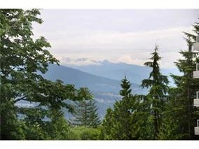 SFU campus living built by Polygon. It has panoramic view of North Shore mountain, forests. Over 1000 sqft 2 bed & 2 bath concrete resident building on Burnaby Mountain. Open layout with granite counter top. Rental allowed.
