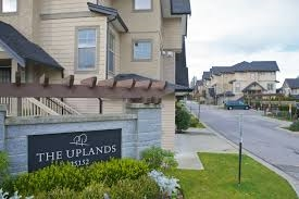 Look no further, you have found your new home at this beautiful Uplands end unit! Built by Polygon this beautiful home spacious rooms with lots of light. Three bedrooms up, master is spacious with a 5 piece ensuite, the kitchen is fully customized with island, cabinetry and lighting. The yard is one of the larges in the complex and is south facing. This complex is close to Sullivan Parks, trails and walking distance to Cambridge Elem, YMCA complex and shopping. The large 10,000 sq ft clubhouse has an outdoor pool, movie theater, billiards room and so much more! A must see!