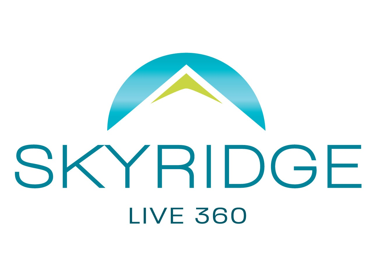 The Skysuites are an exceptional collection of 44 modern, 1,2 and 3 bedroom condominiums in a master planned community. Skyridge is Squamish's largest Built Green certified project in a rare elevated location next to forest trails + featuring mountain views! West Coast inspired, 3-story building with one level floor plan ranging from 788 SF one bedroom to 1587 SF three bedroom suites. This 2 bedroom, 2 bath CORNER suite features a private forest outlook,  overheight ceilings, wide plank, brushed oak H/W floors + wool carpets in bedrooms. Common roof top deck, one parking, locker + private bike storage. Call listing agent for private viewing of the Show Home + experience the Next Level of Living at The Skysuites!