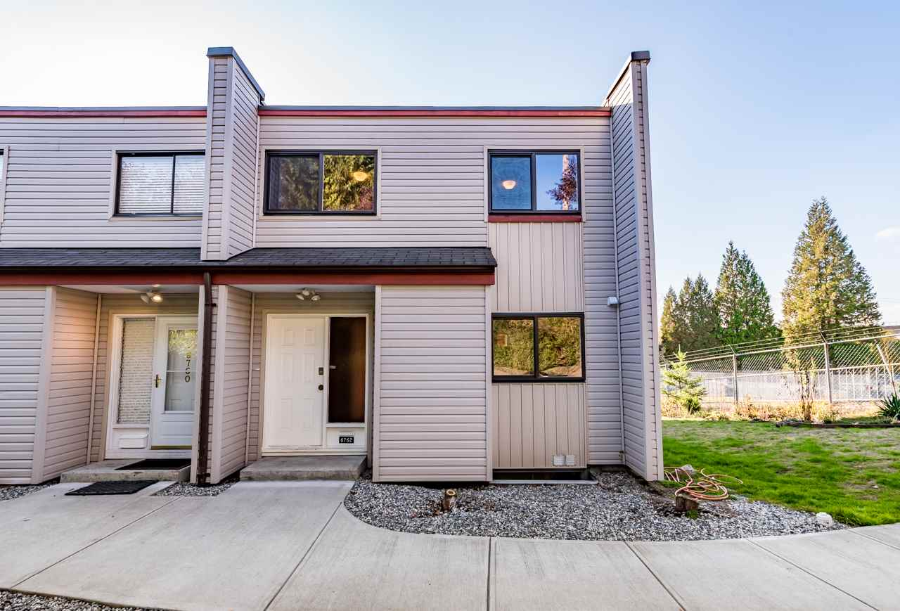 SOPHISTICATED INVESTOR ALERT, STRONG PROFIT POTENTIAL! Enjoy living in this huge 2028 square foot home, or earn income by renting it at $3000 per month. Huge profit potential from future redevelopment in this prime area, currently under zoning review. Conveniently located in premium area across Sperling?Burnaby Lake SkyTrain station, Easy access to SFU and BCIT. 10 mins to SFU and 17 mins to BCIT. Burnaby North High Catchment. Short walk to Sperling Elementary school. This is a great investment, if you buy before land values skyrocket!