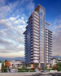 Fantastic opportunity at THE UNION, a boutique building in popular Coquitlam only steps from new Evergreen Line and Lougheed Town Centre. This bright and open 2 bed/2bath plus den home offers over 900sqft of open concept living including gourmet kitchen with quartz countertops, gas-range & top-of-the-line appliances and spa-like bathrooms and wide plank floors. Enjoy 5-star amenities incl. fully equipped gym, sky-lounge with kitchen and beautiful common courtyard with BBQ and more. THIS IS AN ASSIGNMENT OF CONTRACT
