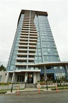 THE LARGEST surrounding BALCONY makes this unit so UNIQUE in this building. The Windsor gate by Polygon,  a collection of exclusive high-rise residences in Coquitlam's most sought after master plan community of Windsor Gate.  Spacious 2 beds 2 bath 1041 sqft corner unit condo home with views of the neighbouring Glen Park, showcasing bright open-plan & sophisticated premium finishing. Located minutes from the new Lincoln skytrain station & close to T&T, WALMART & Safeway. Enjoy not only 3,000 sqft private in-building amenities also membership to the Nakoma Club-Windsor Gate's spectacular 18,000 sqft private resort-style clubhouse including outdoor pool, landscaped terrace, fully-equipped fitness studio, gymnasium & much more. Openhouse House January 14 Sunday 2-4pm