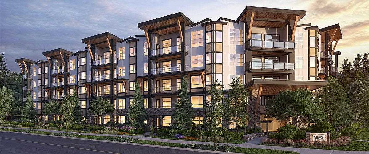 Heart of Willoughby! Across 208th on the West of the complex to Willoughby Town Center, and across 209th Street on the East side of the complex to Richard Bulpitt Elementary. 7 mins drive to Highway or Park'n Ride. >17 mins to Lougheed Sktrain. 5 mins to Costco and other major shopping in Langley City. Everywhere is in reachable distance. Building by RDG. You may have this brand new home Spring 2018 by estimation. Please call for details.