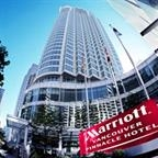 A rare opportunity to own your hotel room in Coal Harbour with a return rate of 4.7%.  Superb Central Location!  Close to Canada Place, Convention Centre, Ship Terminal and Robson St.  Walking distance to high end shops, restaurants and attractions.  Occupancy rate is excellent.  Each owner could enjoy 30 room nights stay per calendar year and enjoy 15% discount in Show Case Restaurant (food only) and 10% discount on room service orders (food only).  Hotel is professionally managed and operated -Worry-free investment. NOT FOR PRIVATE RESIDENCE.